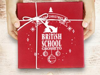 Pacchetto di lezioni individuali d'Inglese 10 lezioni + 2 in omaggio British School Grosseto.