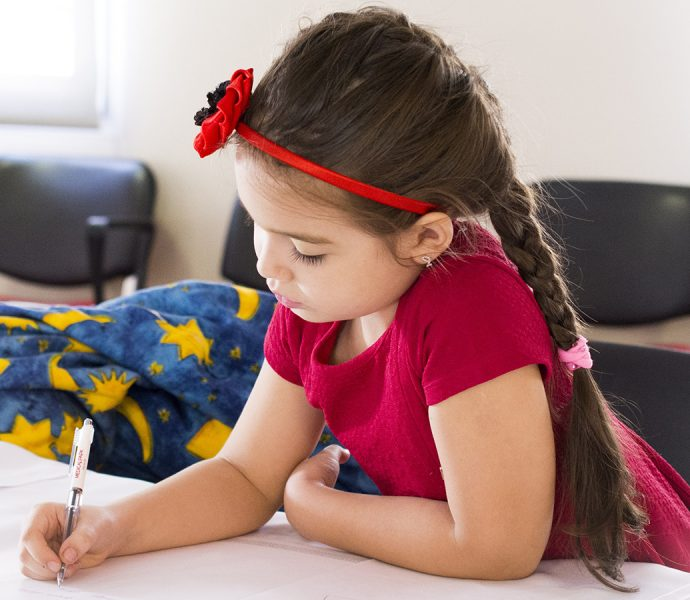 corsi-bambini-inglese-first-step-british-school-grosseto.jpg